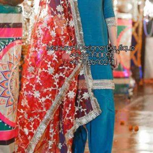 Looking for Punjabi Suit Fancy online? ✓ Click to view our collection of Punjabi clothing, Indian Punjabi suits & more latest at Maharani Designer Boutique. Punjabi Suit Fancy, Maharani Designer Boutique, punjabi suits, punjabi suits design, punjabi suits online, punjabi suits boutique, punjabi suits for wedding, punjabi suits design latest, punjabi suits boutique on facebook, punjabi suits instagram, punjabi suits colour combinations, punjabi suits jalandhar boutique, punjabi suits near me, punjabi suits style, punjabi suits heavy, punjabi suits in ludhiana, punjabi suits for ladies, punjabi suits ladies, punjabi suits images, punjabi suits ludhiana, salwar kameez shop near me, designer salwar kameez boutique, pakistani salwar kameez boutique, Boutique Ladies Suit, Maharani Designer Boutique