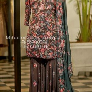 Looking for Punjabi Suit For Women online ✓ Click to view our collection of Punjabi clothing, Indian Punjabi suits & more latest designs . Punjabi Suit For Women , sharara suits, sharara suits pakistani, boutique sharara suits, punjabi boutique sharara suits, boutique style sharara suits, sharara suits online, sharara suits 2019, sharara suit design,sharara suit online, sharara suit pakistani online, yellow sharara suit online, sharara suits online usa, sharara suit party wear online, readymade sharara suit online, sharara suit online shopping, sharara suit set online, sharara suit designs online, sharara suits online canada, pakistani sharara suit buy online, sharara suits buy online, Sharara Suit Online Boutique, Maharani Designer Boutique
