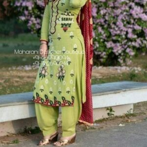 Buy latest collection of Punjabi Suit In Phagwara & Punjabi Suit Designs Online in India at best price on Maharani Designer Boutique 100% Authentic Products. Punjabi Suit In Phagwara , Punjabi Suit Boutique In Phagwara, Maharani Designer Boutique, punjabi suit boutique phagwara, punjabi suit boutique in phagwara on facebook, punjabi suit shop in phagwara, punjabi suit designer boutique in phagwara, punjabi suit shops in phagwara facebook, latest punjabi suit design, punjabi suit design of neck, punjabi suits design 2019, punjabi suit design lace, punjabi suits design with laces, punjabi suit design photos 2018, punjabi suit design photos, Boutique Style Punjabi Suit, salwar kameez, pakistani salwar kameez online boutique, chandigarh boutique salwar kameez, salwar kameez shop near me, designer salwar kameez boutique, pakistani salwar kameez boutique, Boutique Ladies Suit, Maharani Designer Boutique