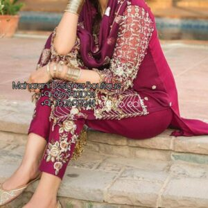 Looking for Punjabi Suit Indian online? ✓ Click to view our collection of Punjabi clothing, Indian Punjabi suits & more latest designs. Punjabi Suit Indian , Indian Punjabi Suit Online, Maharani Designer Boutique,indian fashion punjabi suit design, indian punjabi suit neck design, latest indian punjabi suit designs, punjabi suit online shopping india, indian punjabi suit design, indian clothing punjabi suit pant suits for the mother of the bride, wedding pantsuit, pant suit for plus size, yellow pantsuit, pant suit for ladies, pink pant suit for womens, pant suit for a wedding guest, bridesmaid pantsuit, Trouser Suits Indian, stylish ladies trouser suits, ladies fashion trouser suits,trouser suits for weddings ladies, elegant, trouser suits for weddings, wedding trouser suits for mother of the bride uk, womens, trouser suits for weddings uk, plazo style suits images, Trouser Suits For Weddings, Trouser Suits Indian