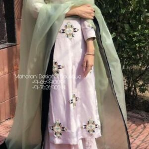Shop latest Punjabi suits online at Indian Cloth Store. Get perfectly customized cotton Punjabi/Patiala salwar kameez at affordable prices. Punjabi Suit New Fashion, Punjabi Suit Fashion boutique, Maharani Designer Boutique, punjabi suit new trend, new fashion punjabi suit 2019, punjabi new fashion suit 2018, punjabi suit fashion 2019, punjabi suit fashion designer, punjabi suit fashion show, punjabi suit fashion boutique jalandhar, new fashion ladies punjabi suit, punjabi suit new trend 2019, punjabi suit fashion 2020, punjabi suit design new trend, punjabi suit fashion in india, punjabi salwar suit new fashion, Plazo Suits With Long Kameez, boutique plazo suit design, boutique style plazo suits, boutique plazo suit, Trending Plazo Suits, plazo suits, palazzojumpsuit, plazo suit party wear, Latest Plazo Design, boutique style plazo suits, boutique plazo suit, punjabi boutique plazo suits, plazo suit price, plazo suit pics, plazo style suits images, Plazo Suits With Long Kameez