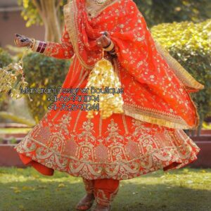 Latest Punjabi Boutique Suits Designs - Buy Bridal Boutique Punjabi Suits at Low Price Online at Maharani Designer Boutique. Bridal Boutique Punjabi Suits, Maharani Designer Boutique, designer salwar suit online, designer salwar kameez online usa, buy designer salwar kameez online, designer salwar kameez online uk, buy designer salwar suits online india, designer salwar kameez online shopping, pakistani designer salwar kameez online shopping, designer salwar kameez online india, designer salwar kameez boutique online, best designer salwar kameez online shopping, designer salwar suit online shopping in india, indian designer salwar kameez online shopping, designer salwar suits online india, pakistani salwar ,kameez online boutique, chandigarh boutique salwar ,kameez, salwar kameez shop near me, designer salwar kameez boutique, pakistani salwar kameez boutique, Boutique Ladies Suit, Maharani Designer BoutiqueBridal Boutique Punjabi Suits, Maharani Designer Boutique, designer salwar suit online, designer salwar kameez online usa, buy designer salwar kameez online, designer salwar kameez online uk, buy designer salwar suits online india, designer salwar kameez online shopping, pakistani designer salwar kameez online shopping, designer salwar kameez online india, designer salwar kameez boutique online, best designer salwar kameez online shopping, designer salwar suit online shopping in india, indian designer salwar kameez online shopping, designer salwar suits online india, pakistani salwar ,kameez online boutique, chandigarh boutique salwar ,kameez, salwar kameez shop near me, designer salwar kameez boutique, pakistani salwar kameez boutique, Boutique Ladies Suit, Maharani Designer Boutique