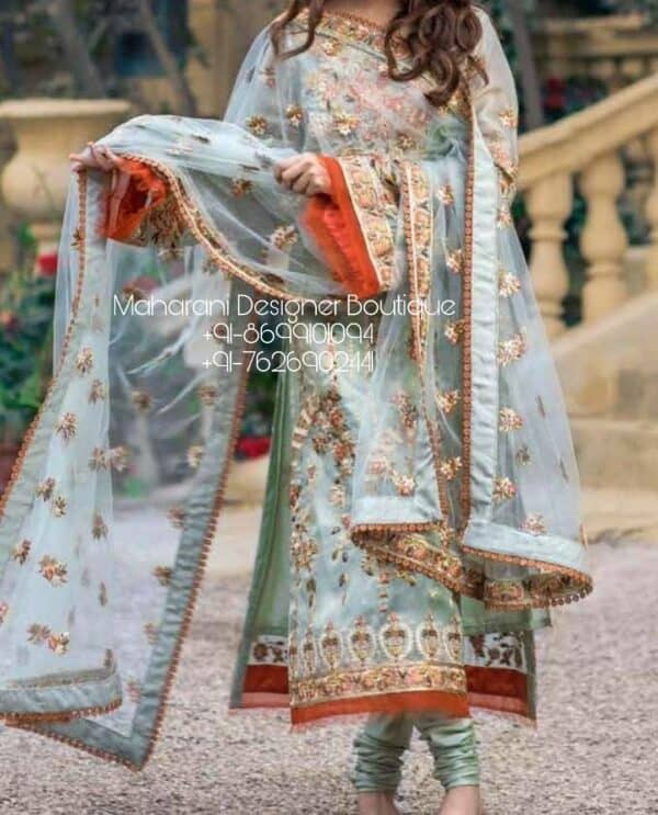 Buy latest collection of Punjabi Suits Boutiques On Facebook & Punjabi Suit Designs Online in India at best price ☆ 100% Authentic Products ☆ COD ☆ 7 Days. Punjabi Suits Boutiques On Facebook , Maharani Designer Boutique, punjabi suits boutique on facebook in ludhiana, latest punjabi boutique suits on facebook chandigarh, punjabi suits boutique on facebook in chandigarh, punjabi suits boutique on facebook in bathinda, new punjabi suits boutique on facebook, famous punjabi suits boutique on facebook, punjabi suit boutique on facebook in sangrur, pajami design in suits, pajami suit design 2019, latest pajami suits designs, punjabi pajami suit design, pajami suit design 2018, pajami suit latest design, long pajami suit design, pajami suit new design, pajami suit design images, pajami suit designs 2015, Latest Pajami Suits , Maharani Designer Boutique. Punjabi Suits Boutiques On Facebook , Maharani Designer Boutique, punjabi suits boutique on facebook in ludhiana, latest punjabi boutique suits on facebook chandigarh, punjabi suits boutique on facebook in chandigarh, punjabi suits boutique on facebook in bathinda, new punjabi suits boutique on facebook, famous punjabi suits boutique on facebook, punjabi suit boutique on facebook in sangrur, pajami design in suits, pajami suit design 2019, latest pajami suits designs, punjabi pajami suit design, pajami suit design 2018, pajami suit latest design, long pajami suit design, pajami suit new design, pajami suit design images, pajami suit designs 2015, Latest Pajami Suits , Maharani Designer Boutique France, spain, canada, Malaysia, United States