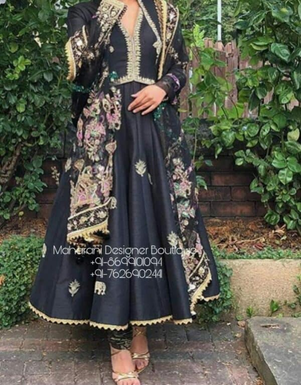 Buy latest collection of Punjabi Suits Embroidery Design & Punjabi Suit Designs Online in India at best price onMaharani Designer Boutique. Punjabi Suits Embroidery Design,Maharani Designer Boutique, Boutique Suits Patiala, punjabi dresses online shopping, punjabi dresses buy online, punjabi dresses online shopping india, punjabi boutique suit online shopping, punjabi clothes shopping online, punjabi wedding dresses online shopping, frock suit with salwar, frock suits with salwar, Frock Suits Online Shopping, Long Frock Suits Party Wear, Frock Suits In Trend, Punjabi Boutique Online Shopping, New Designer Suits Punjabi, Maharani Designer Boutique