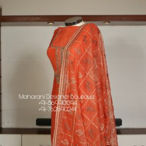 Buy Punjabi Suits Facebook Online at India's Best Online Shopping Store. Check Price in India and Buy Online. Also Read Latest Product. Punjabi Suits Facebook, Punjabi Suits On Facebook , Maharani Designer Boutique, Boutique Style Punjabi Suit, designer boutique suits, designer punjabi suits boutique 2019, designer punjabi suits boutique 2018, boutique designer anarkali suits, maharani designer boutique suits, latest designer boutique suits, designer punjabi black suits boutique, designer boutique salwar suits, punjabi new designer boutique suits on facebook,  salwar kameez, pakistani salwar kameez online boutique, chandigarh boutique salwar kameez, salwar kameez shop near me, designer salwar kameez boutique, pakistani salwar kameez boutique, Boutique Ladies Suit, Maharani Designer Boutique