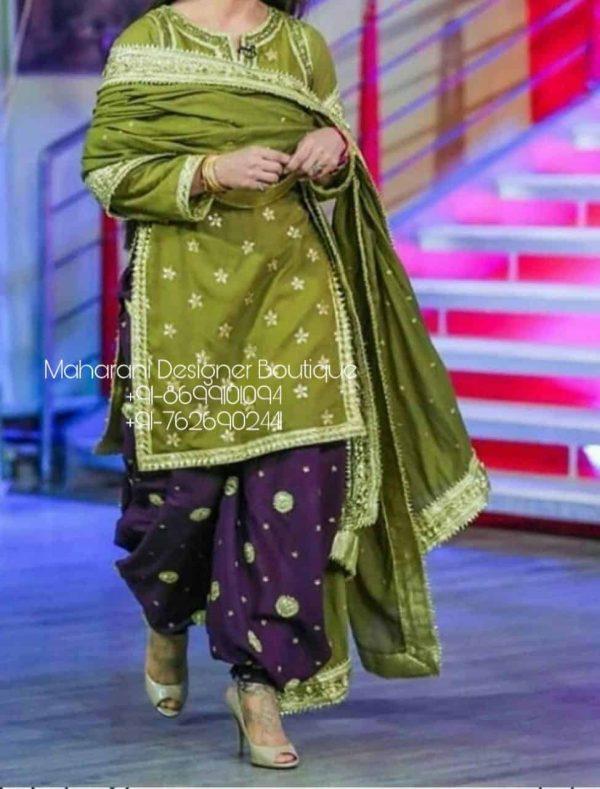 Buy latest collection of Punjabi Suits Hoshiarpur & Punjabi Suit Designs Online in India at best price on Maharani Designer Boutique. Punjabi Suits Hoshiarpur, Maharani Designer Boutique,punjabi suits, punjabi suits design, punjabi suits online, punjabi suits boutique, punjabi suits for wedding, punjabi suits design latest, punjabi suits latest designs, punjabi suits patiala, punjabi suits online boutique, punjabi suits salwar, punjabi suits party wear, punjabi suits girl, punjabi suits latest, punjabi suits for girls, punjabi suits new, punjabi suits for women, punjabi sharara suits, punjabi suits simple, punjabi suits for bride, punjabi suits bridal, punjabi suits cotton, punjabi suits for bridal, punjabi suits new design, punjabi suits neck design, punjabi suits boutique on facebook, punjabi suits instagram, punjabi suits colour combinations, punjabi suits jalandhar boutique, punjabi suits near me, punjabi suits style, punjabi suits heavy, punjabi suits in ludhiana, punjabi suits for ladies, punjabi suits ladies, punjabi suits images, punjabi suits ludhiana, salwar kameez shop near me, designer salwar kameez boutique, pakistani salwar kameez boutique, Boutique Ladies Suit, Maharani Designer Boutique