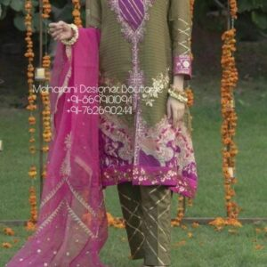 Buy Punjabi Suits In Amritsar/New Style Punjabi Suits Party Wear/ Punjabi suits with jacket online. Check Punjabi suits at Maharani Designer Boutique. Punjabi Suits In Amritsar, Maharani Designer Boutique, Trouser Suit UK, punjabi suits, punjabi suits design, punjabi suits online, punjabi suits boutique, punjabi suits latest designs, punjabi suits design latest, punjabi suits patiala, punjabi suits for wedding, punjabi suits online boutique, punjabi suits salwar, punjabi suits for girls, punjabi suits girl, punjabi suits latest, punjabi suits for women, punjabi suits new, punjabi suits simple, punjabi sharara suits, punjabi suits bridal, punjabi suits cotton, punjabi suits for bridal, punjabi suits neck design, punjabi suits for bride, punjabi suits pinterest, punjabi suits new design, punjabi suits instagram, stylish ladies trouser suits, ladies fashion trouser suits,trouser suits for weddings ladies, elegant, trouser suits for weddings, wedding trouser suits for mother of the bride uk, womens, trouser suits for weddings uk, plazo style suits images, Trouser Suits For Weddings, Trouser Suit UK