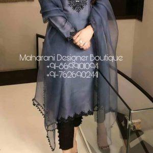 Buy latest collection of Punjabi Suits In Ludhiana & Punjabi Suit Designs Online in India at best price on Maharani Designer Boutique. Punjabi Suits In Ludhiana, Maharani Designer Boutique, Trouser Suit UK, punjabi suits, punjabi suits design, punjabi suits online, punjabi suits boutique, punjabi suits latest designs, punjabi suits patiala, punjabi suits for wedding, punjabi suits online boutique, punjabi suits salwar, punjabi suits for girls, punjabi suits girl, punjabi suits latest, punjabi suits for women, punjabi suits new, punjabi suits simple, punjabi sharara suits, punjabi suits bridal, punjabi suits cotton, punjabi suits for bridal, punjabi suits neck design, punjabi suits for bride, punjabi suits pinterest, punjabi suits new design, punjabi suits instagram, stylish ladies trouser suits, ladies fashion trouser suits,trouser suits for weddings ladies, elegant, trouser suits for weddings, wedding trouser suits for mother of the bride uk, womens, trouser suits for weddings uk, plazo style suits images, Trouser Suits For Weddings, Trouser Suit UK
