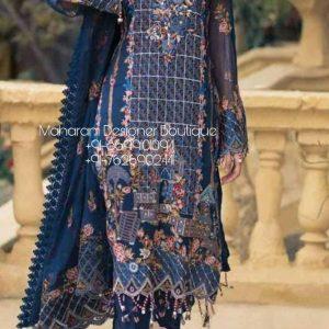 Shop latest Punjabi Suits Jagraon online at Maharani Designer Boutique. Get perfectly customized cotton Punjabi/Patiala salwar kameez at affordable prices. Punjabi Suits Jagraon , Maharani Designer Boutique, punjabi suit boutique in chandigarh, punjabi suit boutique in chandigarh on facebook, punjabi suit designer boutique chandigarh, punjabi suit mbroidery boutique in chandigarh, chandigarh punjabi suit boutique facebook, Trouser Suit UK, stylish ladies trouser suits, ladies fashion trouser suits,trouser suits for weddings ladies, elegant, trouser suits for weddings, wedding trouser suits for mother of the bride uk, womens, trouser suits for weddings uk, plazo style suits images, Trouser Suits For Weddings, Trouser Suit UK