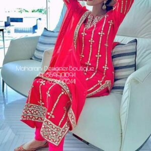 Punjabi Suit: Latest Punjabi Suits Ladies Online At Best Price. Enjoy Hassle Free Worldwide Shipping USA, UK, Canada,Singapore, Australia, UAE. Punjabi Suits Ladies, Maharani Designer Boutique, Trouser Suits Pakistani , designer punjabi suits boutique 2019, designer punjabi suits boutique 2018, designer punjabi suits party wear boutique, punjabi designer suits boutique patiala, designer punjabi black suits boutique, punjabi new designer boutique suits on facebook, punjabi suit designer boutique mohali, designer punjabi suits boutique in ludhiana, trouser suits for weddings ladies, elegant, trouser suits for weddings, wedding trouser suits for mother of the bride uk, womens, trouser suits for weddings uk, plazo style suits images, Trouser Suits For Weddings, Trouser Suits Pakistani