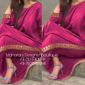 Buy Punjabi Suits Ludhiana online in latest styles trending in 2020 - A wide range of Punjabi dresses, including patiala salwar kameez. Punjabi Suits Ludhiana , Maharani Designer Boutique, punjabi suits ludhiana boutique, punjabi suits boutique ludhiana facebook, punjabi suits boutique in ludhiana on facebook, punjabi suits in ludhiana boutique, punjabi suits ludhiana, punjabi suits in ludhiana, latest punjabi suits ludhiana, pant suits for the mother of the bride, wedding pantsuit, pant suit for plus size, yellow pantsuit, pant suit for ladies, pink pant suit for womens, pant suit for a wedding guest, bridesmaid pantsuit, Trouser Suits Indian, stylish ladies trouser suits, ladies fashion trouser suits,trouser suits for weddings ladies, elegant, trouser suits for weddings, wedding trouser suits for mother of the bride uk, womens, trouser suits for weddings uk, plazo style suits images, Trouser Suits For Weddings, Trouser Suits Indian