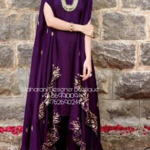 Buy trending Punjabi Suits Ludhiana Facebook online at Maharani Designer Boutique. We offer a wide variety of designer Punjabi Suits. Punjabi Suits Ludhiana Facebook, Maharani Designer Boutique, punjabi suits ludhiana boutique, punjabi suits boutique ludhiana facebook, punjabi suits boutique in ludhiana on facebook, punjabi suits in ludhiana boutique, punjabi suits ludhiana, punjabi suits in ludhiana, latest punjabi suits ludhiana, pant suits for the mother of the bride, wedding pantsuit, pant suit for plus size, yellow pantsuit, pant suit for ladies, pink pant suit for womens, pant suit for a wedding guest, bridesmaid pantsuit, Trouser Suits Indian, stylish ladies trouser suits, ladies fashion trouser suits,trouser suits for weddings ladies, elegant, trouser suits for weddings, wedding trouser suits for mother of the bride uk, womens, trouser suits for weddings uk, plazo style suits images, Trouser Suits For Weddings, Trouser Suits Indian