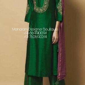 Buy latest collection of Punjabi Suits Malaysia & Punjabi Suit Designs Online in India at best price on Maharani Designer Boutique ☆ 100% Authentic Products Punjabi Suits Malaysia, Maharani Designer Boutique, punjabi suits design, punjabi suits online, punjabi suits boutique, punjabi suits latest designs, punjabi suits design latest, punjabi suits patiala, punjabi suits for wedding, punjabi suits online boutique, punjabi suits salwar, punjabi suits for girls, punjabi suits girl , New Trending Punjabi Suits 2020, Maharani Designer Boutique , Boutique Style Punjabi Suit, salwar kameez, pakistani salwar kameez online boutique, chandigarh boutique salwar kameez, salwar kameez shop near me, designer salwar kameez boutique, pakistani salwar kameez boutique, Punjabi Boutique Suits Ludhiana , Latest Punjabi Suits With Plazo, Maharani Designer Boutique