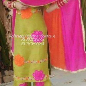 Buy latest collection of Punjabi Suits New Trend & Punjabi Suit Designs Online in India at best price on Maharani Designer Boutique . Punjabi Suits New Trend, New Trending Punjabi Suits 2020, Maharani Designer Boutique , Boutique Style Punjabi Suit, salwar kameez, pakistani salwar kameez online boutique, chandigarh boutique salwar kameez, salwar kameez shop near me, designer salwar kameez boutique, pakistani salwar kameez boutique, Punjabi Boutique Suits Ludhiana , Latest Punjabi Suits With Plazo, Maharani Designer Boutique