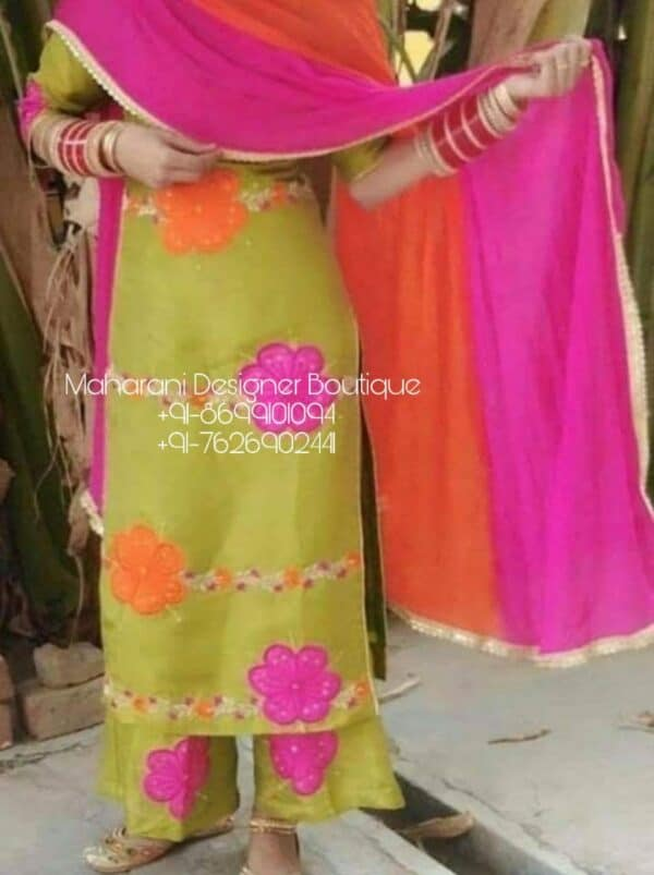 Buy latest collection of Punjabi Suits New Trend & Punjabi Suit Designs Online in India at best price on Maharani Designer Boutique . Punjabi Suits New Trend, New Trending Punjabi Suits 2020, Maharani Designer Boutique , Boutique Style Punjabi Suit, salwar kameez, pakistani salwar kameez online boutique, chandigarh boutique salwar kameez, salwar kameez shop near me, designer salwar kameez boutique, pakistani salwar kameez boutique, Punjabi Boutique Suits Ludhiana , Latest Punjabi Suits With Plazo, Maharani Designer Boutique