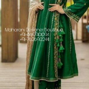 Shop latest Punjabi Suits On Facebook online at Indian Cloth Store. Get perfectly customized cotton Punjabi/Patiala suits at Maharani Designer Boutique. Punjabi Suits On Facebook , Maharani Designer Boutique, punjabi suits, punjabi suits design, designs for punjabi suits, punjabi suits boutique, punjabi suits latest, punjabi suits 2019, punjabi suits party wear, punjabi suits online boutique, punjabi suits new design, punjabi suits design latest, punjabi suits online, punjabi suits for wedding, punjabi suits neck design, punjabi suits latest designs, punjabi suits for bridal, punjabi suits simple, punjabi suits for bride, punjabi suits for girls, punjabi sharara suits, punjabi suits bridal, punjabi suits new, Frock Suit For Engagement , Frock Suits In Trend , Frock Suits Online Shopping, frock suits, designs for frock suits, frock suits designs, frock salwar suits, frock suit design, frock suit with salwar, frock suits with salwar, Frock Suits Online Shopping, Long Frock Suits Party Wear, Frock Suit For Engagement