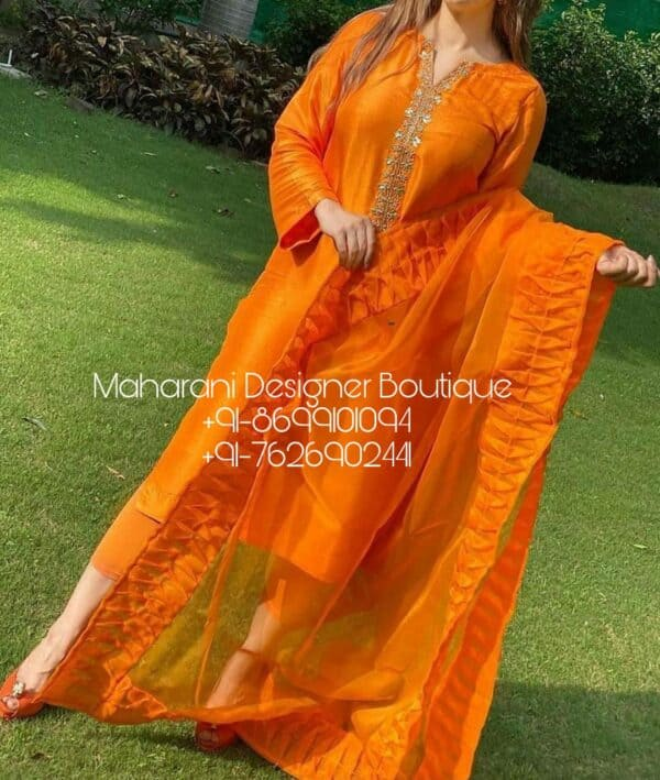 Shop latest Punjabi Suits Party Wear 2020 at Indian Cloth Store. Get perfectly customized cotton Punjabi/Patiala salwar kameez at Maharani Designer Boutique. Punjabi Suits Party Wear 2020, Maharani Designer Boutique, Trouser Suits Pakistani , designer punjabi suits boutique 2019, designer punjabi suits boutique 2018, designer punjabi suits party wear boutique, punjabi designer suits boutique patiala, designer punjabi black suits boutique, punjabi new designer boutique suits on facebook, punjabi suit designer boutique mohali, designer punjabi suits boutique in ludhiana, trouser suits for weddings ladies, elegant, trouser suits for weddings, wedding trouser suits for mother of the bride uk, womens, trouser suits for weddings uk, plazo style suits images, Trouser Suits For Weddings, Trouser Suits Pakistani