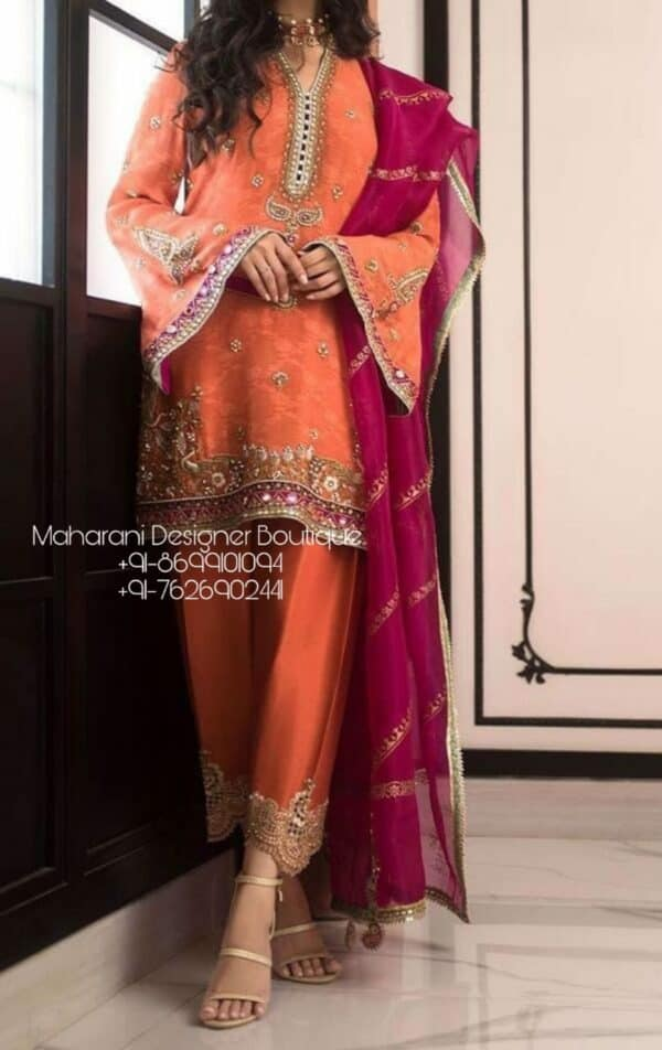 Buy Punjabi Suits Shops In Ludhiana for various ocassions . Shop from the latest collection of Punjabi Suits for women available Maharani Designer Boutique. Punjabi Suits Shops In Ludhiana, Maharani Designer Boutique, Trouser Suits Pakistani , designer punjabi suits boutique 2019, designer punjabi suits boutique 2018, designer punjabi suits party wear boutique, punjabi designer suits boutique patiala, designer punjabi black suits boutique, punjabi new designer boutique suits on facebook, punjabi suit designer boutique mohali, designer punjabi suits boutique in ludhiana, trouser suits for weddings ladies, elegant, trouser suits for weddings, wedding trouser suits for mother of the bride uk, womens, trouser suits for weddings uk, plazo style suits images, Trouser Suits For Weddings, Trouser Suits Pakistani
