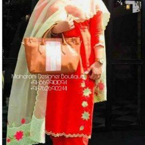 Latest Punjabi Suits Toronto - Buy Designer Punjabi Suits at Low Price Online at Maharani Designer Boutique with free shipping, Punjabi Suits Toronto, Maharani Designer Boutique , Boutique Style Punjabi Suit, salwar kameez, pakistani salwar kameez online boutique, chandigarh boutique salwar kameez, salwar kameez shop near me, designer salwar kameez boutique, pakistani salwar kameez boutique, Punjabi Boutique Suits Ludhiana , Latest Punjabi Suits With Plazo, Maharani Designer Boutique