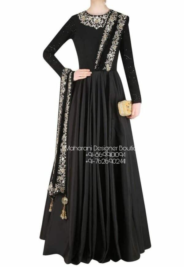 Buy Punjabi Suits UK Facebook for various ocassions . Shop from the latest collection of Punjabi Suits for women available at Maharani Designer Boutique. Punjabi Suits UK Facebook , Maharani Designer Boutique, punjabi suits design, punjabi suits online, punjabi suits boutique, punjabi suits latest designs, punjabi suits design latest, punjabi suits patiala, punjabi suits for wedding, punjabi suits online boutique, punjabi suits salwar, punjabi suits for girls, punjabi suits girl, Frock Suit For Engagement , Frock Suits In Trend , Frock Suits Online Shopping, frock suits, designs for frock suits, frock suits designs, frock salwar suits, frock suit design, frock suit with salwar, frock suits with salwar, Frock Suits Online Shopping, Long Frock Suits Party Wear, Frock Suit For Engagement