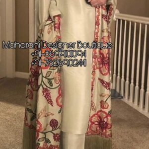 Buy latest collection of Punjabi Suits With Dupatta & Punjabi Suit Designs Online in India at best price on Maharani Designer Boutique Punjabi Suits With Dupatta , Maharani Designer Boutique, latest punjabi suits 2019,punjabi suits jacket, punjabi suits royal blue, punjabi suits jalandhar facebook, punjabi suits on facebook, punjabi suits heavy dupatta, 3d punjabi suits, punjabi suits facebook, punjabi suits unstitched, punjabi suits in trend, punjabi suits jacket designs, punjabi suits boutique designs, laces for punjabi suits, punjabi suits new trend, punjabi suits gota patti, hairstyles for punjabi suits, punjabi suits status, punjabi suits combination, unstitched punjabi suits, punjabi suits 2018, punjabi suits shop near me, punjabi suits hoshiarpur, 3d punjabi suits images, punjabi suits latest design 2019, punjabi suits with dupatta, Trouser Suits Pakistani