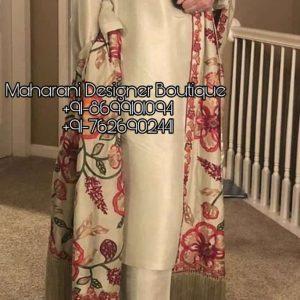 Buy latest collection of Punjabi Suits With Dupatta & Punjabi Suit Designs Online in India at best price on Maharani Designer Boutique Punjabi Suits With Dupatta , Maharani Designer Boutique, latest punjabi suits 2019,punjabi suits jacket, punjabi suits royal blue, punjabi suits jalandhar facebook, punjabi suits on facebook, punjabi suits heavy dupatta, 3d punjabi suits, punjabi suits facebook, punjabi suits unstitched, punjabi suits in trend, punjabi suits jacket designs, punjabi suits boutique designs, laces for punjabi suits, punjabi suits new trend, punjabi suits gota patti, hairstyles for punjabi suits, punjabi suits status, punjabi suits combination, unstitched punjabi suits, punjabi suits 2018, punjabi suits shop near me, punjabi suits hoshiarpur, 3d punjabi suits images, punjabi suits latest design 2019, punjabi suits with dupatta, Trouser Suits Pakistani