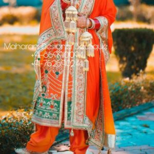 Buy trending Salwar Boutique Online online at Maharani Designer Boutique. Shop now We offer a wide variety of designer Punjabi #salwarkameez. Salwar Boutique Online, Maharani Designer Boutique, latest punjabi suit design, punjabi suit design of neck, punjabi suits design 2019, punjabi suit design lace, punjabi suits design with laces, punjabi suit design photos 2018, punjabi suit design photos, Boutique Style Punjabi Suit, salwar kameez, pakistani salwar kameez online boutique, chandigarh boutique salwar kameez, salwar kameez shop near me, designer salwar kameez boutique, pakistani salwar kameez boutique, Boutique Ladies Suit, Maharani Designer Boutique