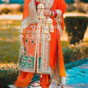 Buy trending Salwar Boutique Online online at Maharani Designer Boutique. Shop now We offer a wide variety of designer Punjabi #salwarkameez. Salwar Boutique Online, Maharani Designer Boutique, latest punjabi suit design, punjabi suit design of neck, punjabi suits design 2019, punjabi suit design lace, punjabi suits design with laces, punjabi suit design photos 2018, punjabi suit design photos, Boutique Style Punjabi Suit, salwar kameez, pakistani salwar kameez online boutique, chandigarh boutique salwar kameez, salwar kameez shop near me, designer salwar kameez boutique, pakistani salwar kameez boutique, Boutique Ladies Suit, Maharani Designer Boutique