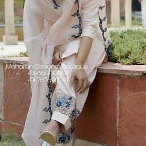 Buy latest collection of Punjabi Dresses & Punjabi Suit Designs Online in India at best price on Maharani Designer Boutique. Salwar Kameez Online Pakistan , Maharani Designer Boutique, salwar kameez latest design, latest salwar suit design photos, salwar suit design new, latest salwar suit design, salwar suit design punjabi, salwar kameez latest design 2019, salwar suit design catalogue, punjabi suit latest, punjabi suit latest fashion, punjabi suit latest design 2019, indian punjabi suits latest fashion, latest punjabi suit embroidery designs, punjabi suit latest design 2020, punjabi salwar suit latest trend, punjabi suit boutique in moga on facebook, punjabi suit shop in moga, punjabi suits boutique in punjab moga,Boutique Style Punjabi Suit, salwar kameez, pakistani salwar kameez online boutique, chandigarh boutique salwar kameez, salwar kameez shop near me, designer salwar kameez boutique, pakistani salwar kameez boutique, Boutique Ladies Suit, Maharani Designer Boutique