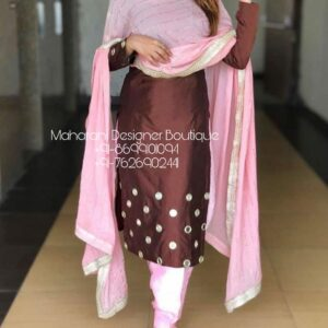 Buy Salwar Suits Near Me set for women online in India at Maharani Designer Boutique. Explore our latest salwar suit design, designer salwar kameez. Salwar Suits Near Me, Maharani Designer Boutique, salwar kameez near me, indian salwar kameez near me, salwar kameez stores near me, pakistani salwar kameez near me, salwar kameez shops near me, latest punjabi suit design, punjabi suit design of neck, punjabi suits design 2019, punjabi suit design lace, punjabi suits design with laces, punjabi suit design photos 2018, punjabi suit design photos, Boutique Style Punjabi Suit, salwar kameez, pakistani salwar kameez online boutique, chandigarh boutique salwar kameez, salwar kameez shop near me, designer salwar kameez boutique, pakistani salwar kameez boutique, Boutique Ladies Suit, Maharani Designer Boutique