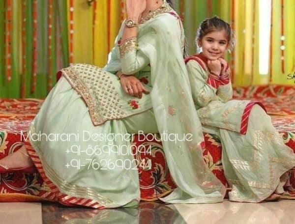 Unique fashionable Sharara Boutique Style Online at cheap prices. We offer stylish, trendy & quality Sharara suit designs from Maharani Designer Boutique. Sharara Boutique Style, Maharani Designer Boutique, sharara suits, sharara suits pakistani, designer punjabi suits boutique 2019, designer punjabi suits boutique 2018, designer punjabi suits party wear boutique, designer punjabi black suits boutique, punjabi new designer boutique suits on facebook, harsh boutique punjabi designer suits, designer punjabi suits ludhiana boutique, designer punjabi suits boutique in ludhiana, designer punjabi suits boutique online, latest boutique designer punjabi suits, punjabi designer suits boutique on facebook in chandigarh, new boutique designer punjabi suits, designer punjabi suits boutique in jalandhar, punjabi designer suits boutique phagwara, designer punjabi suits boutique on facebook, punjabi designer suits jalandhar boutique, punjabi designer suits boutique on facebook in ludhiana, Punjabi Suit Online Shopping, Pakistani Wedding Sharara And Suits , Maharani Designer Boutique