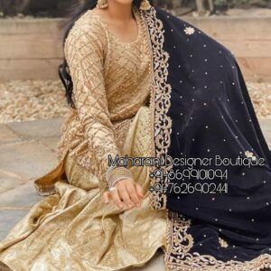 Looking to buy Sharara Suits Pakistani available at Maharani Designer Boutique. Buy from new sharara suit designs in various colours & prints . Sharara Suits Pakistani , Maharani Designer Boutique, sharara suit pakistani online, pakistani sharara suits uk, pakistani sharara suits designs, pakistani wedding suits sharara gharara, sharara suit pakistani online india, sharara suit pakistani bridal, punjabi suits for party wear, party wear suits punjabi, party wear punjabi suits boutique, punjabi suits party wear 2018, party wear punjabi suits images, party wear punjabi suits design, party wear punjabi suits on facebook, shopping for sharara suits,sharara suit set online, sharara suit designs online, sharara suits online canada, pakistani sharara suit buy online, sharara suits buy online, Party Wear Suits Punjabi , Maharani Designer Boutique