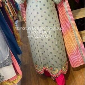 Punjabi Suits - Buy Trouser Suits Ladies for various ocassions in India. Shop from the latest collection of Punjabi Suits for women & kids available. Trouser Suits Ladies, Trouser Suits For Ladies, Maharani Designer Boutique, trouser suits for female wedding guests, trouser suits ladies wedding, trouser suits ladies for weddings, trouser suits womens wedding, velvet trouser suits ladies, Maharani Designer Boutique, designer punjabi suits, punjabi designer suits boutique, punjabi designer suit salwar, punjabi designer suits chandigarh zirakpur punjab, designer punjabi suits boutique 2019, Trouser Suit UK, stylish ladies trouser suits, ladies fashion trouser suits,trouser suits for weddings ladies, elegant, trouser suits for weddings, wedding trouser suits for mother of the bride uk, womens, trouser suits for weddings uk, plazo style suits images, Trouser Suits For Weddings, Trouser Suit UK