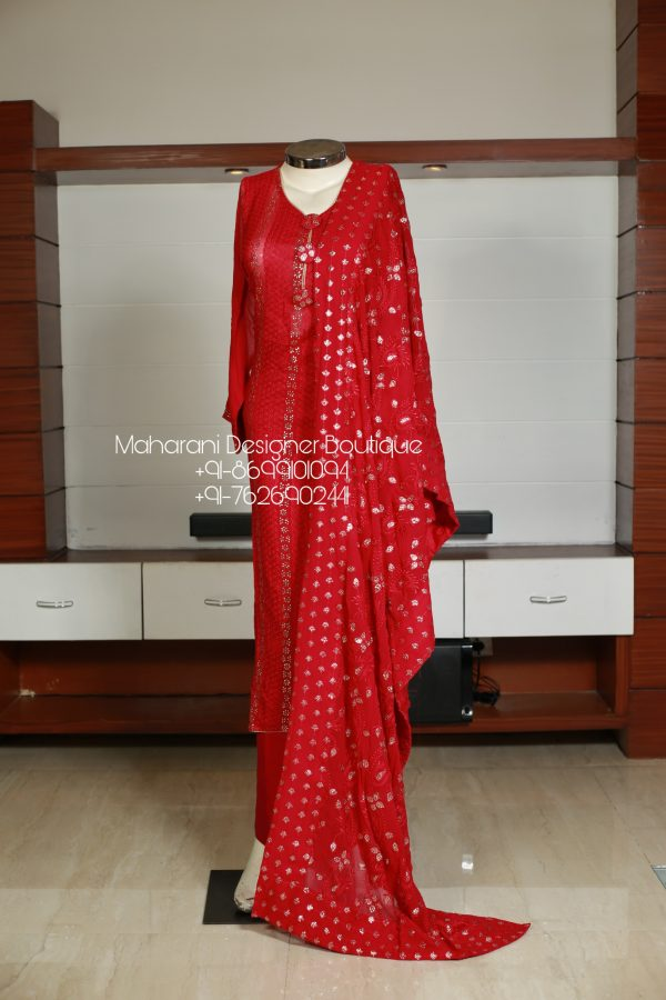 Buy latest collection of Punjabi Suits Readymade & Punjabi Suit Designs Online in India at best price on Maharani Designer Boutique 100% Authentic Products. Punjabi Suits Readymade, Readymade Punjabi Suits Online India, Maharani Designer Boutique, readymade punjabi suits online uk, punjabi patiala suit readymade, readymade punjabi suits online shopping, Trouser Suits Indian, stylish ladies trouser suits, ladies fashion trouser suits,trouser suits for weddings ladies, elegant, trouser suits for weddings, wedding trouser suits for mother of the bride uk, womens, trouser suits for weddings uk,  plazo style suits images, Trouser Suits For Weddings, Trouser Suits Indian