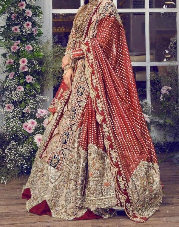 Buy Boutique Bridal Dresses | Boutique Wedding Dress Shops online in India. Select from collection of wedding, party wear dresses & many more. Boutique Bridal Dresses | Boutique Wedding Dress Shops, Maharani Designer Boutique,designer evening gown sale, designer evening gowns for sale, designer evening gowns 2019, designer evening gown plus size, designer long sleeve dress, designer evening gowns with sleeves, designer evening gowns for less, Boutique Bridal Dresses | Boutique Wedding Dress Shops, designer evening gown rental, designer long gown, designer evening gowns for sale, designer evening gowns toronto, designer evening gowns canada, designer evening gowns 2020, designer evening gowns with long sleeves, designer evening gowns 2018, designer long sleeve dress, designer evening gowns new york, designer long gowns in hyderabad, designer evening gowns for baby girl, designer long gowns online, Wedding Reception Gown For Bride, Maharani Designer Boutique France, Spain, Canada, Malaysia, United States, Italy, United Kingdom, Australia, New Zealand, Singapore, Germany, Kuwait, Greece, Russia, Poland, China, Mexico, Thailand, Zambia, India, Greece