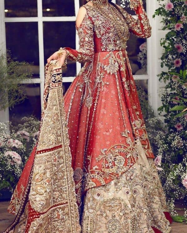 Buy Boutique Bridal Dresses | Boutique Wedding Dress Shops online in India. Select from collection of wedding, party wear dresses & many more. Boutique Bridal Dresses | Boutique Wedding Dress Shops, Maharani Designer Boutique, designer evening gown sale, designer evening gowns for sale, designer evening gowns 2019, designer evening gown plus size, designer long sleeve dress, designer evening gowns with sleeves, designer evening gowns for less, Boutique Bridal Dresses | Boutique Wedding Dress Shops, designer evening gown rental, designer long gown, designer evening gowns for sale, designer evening gowns toronto, designer evening gowns canada, designer evening gowns 2020, designer evening gowns with long sleeves, designer evening gowns 2018, designer long sleeve dress, designer evening gowns new york, designer long gowns in hyderabad, designer evening gowns for baby girl, designer long gowns online, Wedding Reception Gown For Bride, Maharani Designer Boutique France, Spain, Canada, Malaysia, United States, Italy, United Kingdom, Australia, New Zealand, Singapore, Germany, Kuwait, Greece, Russia, Poland, China, Mexico, Thailand, Zambia, India, Greece