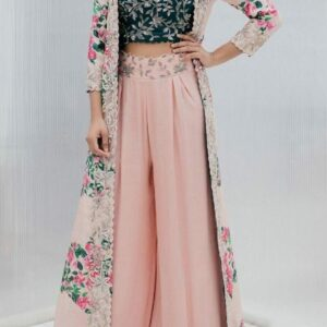 Buy Boutique Dress Online from the trendy range of casual dresse & western dresses in various sizes top brands at Maharani Designer Boutique. Boutique Dress Online, Maharani Designer Boutique, boutique dress online, best dress boutique online, dress boutique online usa, formal dress boutique online, womens dress boutique online, dress code online boutique, white dress online boutique, boutique dress shops online, boutique online dress shops, online bodycon dress boutique, fashion boutique online game, fashion boutique online shopping, fashion boutique online usa, boutique dress stores online, dinner dress online boutique malaysia, fashion boutique online malaysia, western dresses, western dresses for weddings, western dresses for women, western dresses style, western dresses plus size, western dresses for girls, western dresses girl, western dresses long, western dresses short,western dresses for kids western dresses party wear, western dresses for party, western dress code, western dress design, western dress boutique, western dresses for winter,Western Dress Boutique