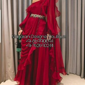 Browse latest Boutique Dress Shops Near Me. Shop ladies dresses from our stylish dresses collection. Visit our website Maharani Designer Boutique. Boutique Dress Shops Near Me, Boutique Dress Stores Near Me, Maharani Designer Boutique, boutique dress, boutique dresses, boutique for dress, boutique dress online, boutique dresses online, boutique dresses near me, boutique dress up, boutique for wedding dress, boutique dresses for girls, boutique dress australia, boutique dress shops, dress boutique online usa, dress boutique new york, boutique dress shops near me, boutique dress stores, boutique online dress shops, boutique dresses online india, boutique dress shops online, boutique dress stores near me, boutique dress london, boutique dress uk, boutique dress sale, western dresses style, western dresses plus size, western dresses for girls, Red Western Dress Online, western dresses long, western dresses short, western dresses for kids western dresses party wear, western dresses for party, western dress code, western dress design, western dress boutique, western dresses for winter, Red Western Dress Online