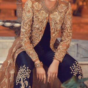 Buy Boutique Dresses For Girls | Boutique For Wedding Dress for girls & women online in India. Select from an extensive collection of wedding. Boutique Dresses For Girls | Boutique For Wedding Dress, Maharani Designer Boutique, western dresses, western dresses for weddings, western dresses for women, western dresses style, western dresses plus size, Boutique Dresses For Girls | Boutique For Wedding Dress, western dresses for girls, western dresses girl, western dresses long, western dresses short,western dresses for kids western dresses party wear, western dresses for party, western dress code, western dress design, western dress boutique, western dresses for winter,Western Dress Boutique France, Spain, Canada, Malaysia, United States, Italy, United Kingdom, Australia, New Zealand, Singapore, Germany, Kuwait, Greece, Russia, Poland, China, Mexico, Thailand, Zambia, India, Greece