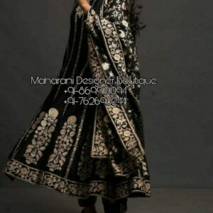 Buy latest collection of Boutique In Ludhiana For Punjabi Suits Online in India at best price on Maharani Designer Boutique. Boutique In Ludhiana For Punjabi Suits , Maharani Designer Boutique, punjabi suits, punjabi suits design, designs for punjabi suits, punjabi suits boutique, punjabi suits latest, punjabi suits 2019, punjabi suits party wear, punjabi suits online boutique, punjabi suits new design, punjabi suits design latest, punjabi suits online, punjabi suits for wedding, punjabi suits neck design, punjabi suits latest designs, punjabi suits for bridal, punjabi suits simple, punjabi suits for bride, punjabi suits for girls, punjabi sharara suits, punjabi suits bridal, punjabi suits new, Frock Suit For Engagement , Frock Suits In Trend , Frock Suits Online Shopping, frock suits, designs for frock suits, frock suits designs, frock salwar suits, frock suit design, frock suit with salwar, frock suits with salwar, Frock Suits Online Shopping, Long Frock Suits Party Wear, Frock Suit For Engagement