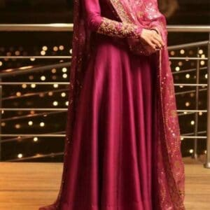 Latest collection of Boutique Punjabi Suits in Ludhiana | Boutique For Punjabi Suits and patiala suits. Buy Punjabi dresses Collection online. Boutique Punjabi Suits in Ludhiana | Boutique For Punjabi Suits, Punjabi Suit Boutiques In Chandigarh, Punjabi Suits Shops In Ludhiana, Maharani Designer Boutique, designer salwar suit online, designer salwar kameez online usa, buy designer salwar kameez online, designer salwar kameez online uk, Boutique Punjabi Suits in Ludhiana | Boutique For Punjabi Suits, designer salwar kameez online india, designer salwar kameez boutique online, best designer salwar kameez online shopping, designer salwar suit online shopping in india, indian designer salwar kameez online shopping, designer salwar suits online india, pakistani salwar ,kameez online boutique, chandigarh boutique salwar ,kameez, salwar kameez shop near me, designer salwar kameez boutique, pakistani salwar kameez boutique, Boutique Ladies Suit, Maharani Designer Boutique