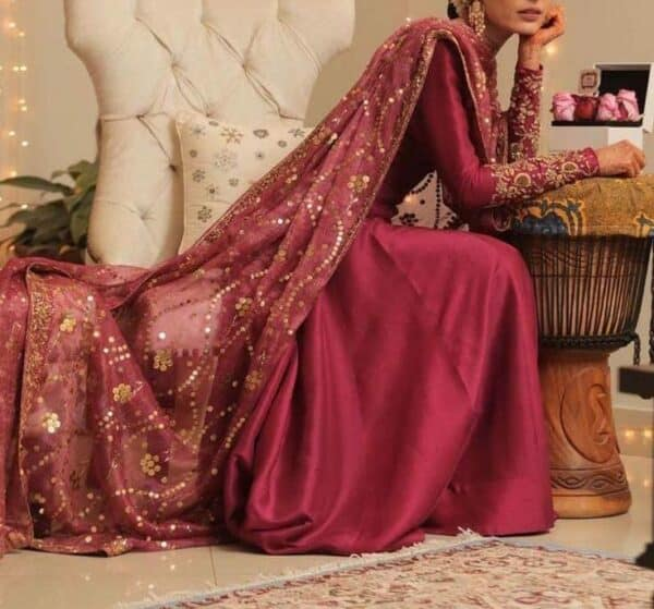 Latest collection of Boutique Punjabi Suits in Ludhiana   Boutique For Punjabi Suits and patiala suits. Buy Punjabi dresses Collection online. Boutique Punjabi Suits in Ludhiana   Boutique For Punjabi Suits, Punjabi Suit Boutiques In Chandigarh, Punjabi Suits Shops In Ludhiana, Maharani Designer Boutique, designer salwar suit online, designer salwar kameez online usa, buy designer salwar kameez online, designer salwar kameez online uk, Boutique Punjabi Suits in Ludhiana   Boutique For Punjabi Suits, designer salwar kameez online india, designer salwar kameez boutique online, best designer salwar kameez online shopping, designer salwar suit online shopping in india, indian designer salwar kameez online shopping, designer salwar suits online india, pakistani salwar ,kameez online boutique, chandigarh boutique salwar ,kameez, salwar kameez shop near me, designer salwar kameez boutique, pakistani salwar kameez boutique, Boutique Ladies Suit, Maharani Designer Boutique