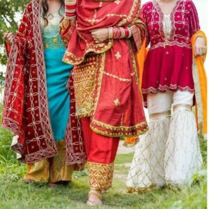 Buy latest collection of Boutique Salwar Online Shopping | Salwar Suits For Wedding & Punjabi Suit Designs Online in India at best price. Boutique Salwar Online Shopping | Salwar Suits For Wedding, Punjabi Suit Boutiques In Chandigarh, Punjabi Suits Shops In Ludhiana, Maharani Designer Boutique, designer salwar suit online, designer salwar kameez online usa, buy designer salwar kameez online, designer salwar kameez online uk, Boutique Salwar Online Shopping | Salwar Suits For Wedding, Buy Salwar Kameez Online From India, buy designer salwar suits online india, designer salwar kameez online shopping, pakistani designer salwar kameez online shopping, designer salwar kameez online india, designer salwar kameez boutique online, best designer salwar kameez online shopping, designer salwar suit online shopping in india, indian designer salwar kameez online shopping, designer salwar suits online india, pakistani salwar ,kameez online boutique, chandigarh boutique salwar ,kameez, salwar kameez shop near me, designer salwar kameez boutique, pakistani salwar kameez boutique, Boutique Ladies Suit, Maharani Designer Boutique France, Spain, Canada, Malaysia, United States, Italy, United Kingdom, Australia, New Zealand, Singapore, Germany, Kuwait, Greece, Russia, Poland, China, Mexico, Thailand, Zambia, India, Greece