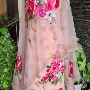 Buy latest collection of Boutique Suit In Ludhiana | Boutique For Punjabi Suits & Punjabi Suit Designs Online in India at best price on. Boutique Suit In Ludhiana | Boutique For Punjabi Suits , designer salwar kameez online usa, buy designer salwar kameez online, designer salwar kameez online uk, Boutique Suit In Ludhiana | Boutique For Punjabi Suit, Buy Salwar Kameez Online From India, buy designer salwar suits online india, designer salwar kameez online shopping, pakistani designer salwar kameez online shopping, designer salwar kameez online india, designer salwar kameez boutique online, best designer salwar kameez online shopping, designer salwar suit online shopping in india, indian designer salwar kameez online shopping, designer salwar suits online india, pakistani salwar ,kameez online boutique, chandigarh boutique salwar ,kameez, salwar kameez shop near me, designer salwar kameez boutique, pakistani salwar kameez boutique, Boutique Ladies Suit, Maharani Designer Boutique France, Spain, Canada, Malaysia, United States, Italy, United Kingdom, Australia, New Zealand, Singapore, Germany, Kuwait, Greece, Russia, Poland, China, Mexico, Thailand, Zambia, India, Greece