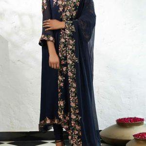 Buy Boutique Suits Online India | Punjabi Suit Boutique Online at Low Price Punjabi Suits Boutique Online. Boutique Suits Online India | Punjabi Suit Boutique Online, Pajami Suits, Maharani Designer Boutique, Images Of Pajami Suits , Boutique Suits Online India | Punjabi Suit Boutique Online, punjabi pajami suits for ladies, ladies pajami suit design, pajami suit for ladies, punjabi boutique suits, pajami suit designer, pajami suit designs 2019, indian pajami suit designs, Pajami Suit Uk, Maharani Designer Boutique France, spain, canada, Malaysia, United States, Italy, United Kingdom, Australia, New Zealand, Singapore, Germany, Kuwait, Greece, Russia, Poland, China, Mexico, Thailand, Zambia, India, Greece