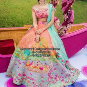 Buy Bridal Lehenga Mumbai with varieties of designs and collection for women on Maharani Designer Boutique best Prices with free shipping. Bridal Lehenga Mumbai , Bridal Lehenga In Mumbai, Punjabi Lehenga For Wedding, Maharani Designer Boutique, indian lehenga near me, lehenga store near me, lehenga shops near me, lehenga choli near me, indian lehenga store near me, lehenga choli shop near me, bridal lehenga near me, lehenga tailor near me, designer lehenga shop near me, lehenga dress near me, banarasi lehenga near me, lehenga store near me, lehenga shops near me, indian lehenga store near me, lehenga choli shop near me, lehenga rent shop near me,lehenga shops near me, lehenga choli shop near me, lehenga rent shop near me, lehenga fabric shop near me, indian lehenga shop near me,best lehenga shop near me, bridal lehenga shops near me, lehenga with long shirts,black lehenga with long shirt, latest bridal lehenga with long shirt
