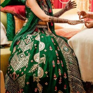 Looking to buy Bridal Lehengas For Engagement | Bridal Lehengas Online. Shop latest designer lengha choli online for women. Bridal Lehengas For Engagement | Bridal Lehengas Online, Indian Designer Wedding Lehengas, Lehengas Cheap Online, Maharani Designer Boutique, bridal lehengas with price, lehengas online india with price, lehengas choli with price, bridal Lehenga , wedding lehengas for bride with price, Bridal Lehengas For Engagement | Bridal Lehengas Online, lightweight lehengas with price, bridal lehengas with price in ludhiana, lehengas in bangalore with price, Designer Boutique Lehengas, Lehenga Choli Styles, lehenga with long shirt buy online, punjabi lehenga with long shirt, bridal lehenga with long shirt, lehenga choli with long shirt, lehenga style with long shirt, lehenga with long shirt design, lehenga with long shirts, Online Boutique For Lehenga, Maharani Designer Boutique France, Spain, Canada, Malaysia, United States, Italy, United Kingdom, Australia, New Zealand, Singapore, Germany, Kuwait, Greece, Russia, Poland, China, Mexico, Thailand, Zambia, India, Greece
