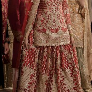 Buy Bridal Lehengas Latest | Bridal Lehengas Online Shopping online . We offer a wide collection of bridal lengha choli online. Bridal Lehengas Latest | Lehenga Online Shopping In India, Indian Designer Wedding Lehengas, Lehengas Cheap Online, Maharani Designer Boutique, bridal lehengas with price, lehengas online india with price, lehengas choli with price, bridal Lehenga , wedding lehengas for bride with price, Lehengas Online India | Lehenga Online Shopping In India, lightweight lehengas with price, bridal lehengas with price in ludhiana, lehengas in bangalore with price, Designer Boutique Lehengas, Lehenga Choli Styles, lehenga with long shirt buy online, punjabi lehenga with long shirt, bridal lehenga with long shirt, lehenga choli with long shirt, lehenga style with long shirt, lehenga with long shirt design, lehenga with long shirts, Online Boutique For Lehenga, Maharani Designer Boutique France, Spain, Canada, Malaysia, United States, Italy, United Kingdom, Australia, New Zealand, Singapore, Germany, Kuwait, Greece, Russia, Poland, China, Mexico, Thailand, Zambia, India, Greece