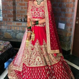 Shop latest Bridal Lehengas Pakistani in different designs, and fabrics. Check latest price, exclusive collection at Maharani Designer Boutique. Bridal Lehengas Pakistani , Maharani Designer Boutique, indian lehenga near me, lehenga store near me, lehenga shops near me, lehenga choli near me, indian lehenga store near me, lehenga choli shop near me, bridal lehenga near me, lehenga tailor near me, designer lehenga shop near me, lehenga dress near me, banarasi lehenga near me, lehenga store near me, lehenga shops near me, indian lehenga store near me, lehenga choli shop near me, lehenga rent shop near me,lehenga shops near me, lehenga choli shop near me, lehenga rent shop near me, lehenga fabric shop near me, indian lehenga shop near me,best lehenga shop near me, bridal lehenga shops near me, lehenga with long shirts,black lehenga with long shirt, latest bridal lehenga with long shirt