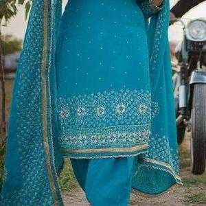 Shop for latest Designer Suit Indian, Salwar Kameez in various patterns & designs at Maharani Designer Boutique ? 100% Authentic Products. Designer Suit Indian, Maharani Designer Boutique, sharara suits, sharara suits pakistani, designer punjabi suits boutique 2019, harsh boutique punjabi designer suits, designer punjabi suits ludhiana boutique, designer punjabi suits boutique in ludhiana, designer punjabi suits boutique online, latest boutique designer punjabi suits, punjabi designer suits boutique on facebook in chandigarh, new boutique designer punjabi suits, designer punjabi suits boutique in jalandhar, punjabi designer suits boutique phagwara, designer punjabi suits boutique on facebook, punjabi designer suits jalandhar boutique, punjabi designer suits boutique on facebook in ludhiana, Punjabi Suit Online Shopping, Pakistani Wedding Sharara And Suits , Maharani Designer Boutique
